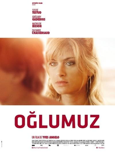Oğlumuz - Too Close to Our Son (2015) türkçe dublaj full film indir