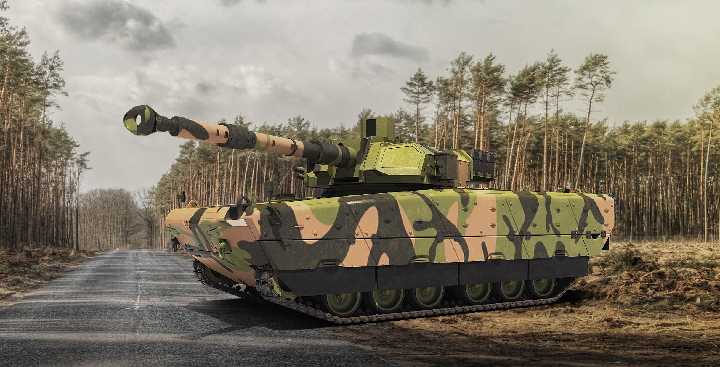 Turkey Defense Industry Projects D3NWBo