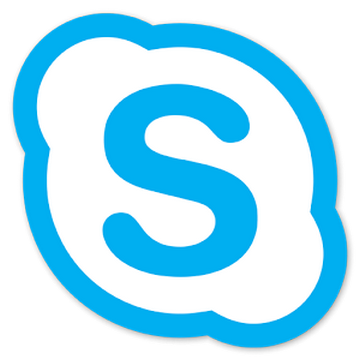 Skype for Business for Android v6.9.0.3