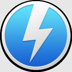 DAEMON Tools Lite 10.5.0.222 | Katılımsız