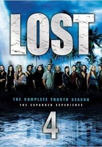 Lost 4. Sezon Tüm Bölümler HDTV 720p Türkçe Dublaj İndir