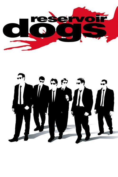 Reservoir Dogs  Full İndir Download  Yükle