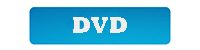 Üç Harfliler 2: Hablis | 2015 | Yerli Film - Tek Link indir