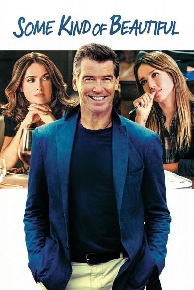 İki Aşk Arasında m1080p BluRay x264 Türkçe Dublaj Film İndir