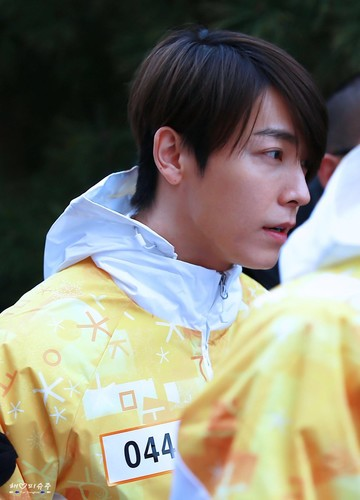 Donghae/동해 / Who is Donghae? - Sayfa 7 D7MoAO