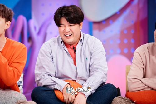 Shindong/신동희 / Who is Shindong? - Sayfa 2 D7RQam