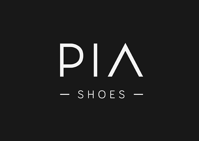 PIA SHOES
