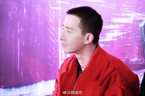 Hangeng/ 韩庚 / Who is Hangeng? - Sayfa 2 D7VJpy