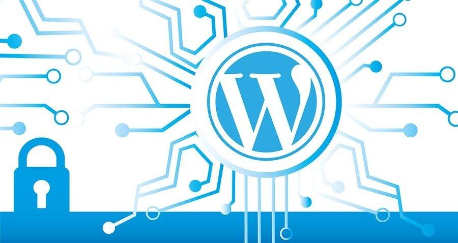En İyi Wordpress Haber Temaları