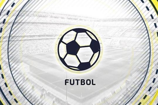 Futbol 52638 4695359 (1)