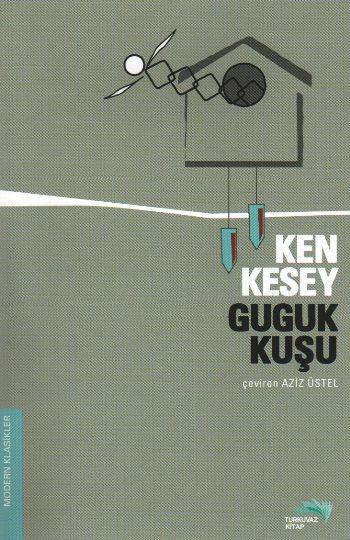 Ken Kesey Guguk Kuşu Pdf