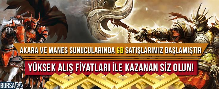 http://www.bursagb.com/knight-online-gold//
