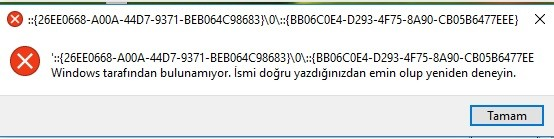DDBMXl.jpg