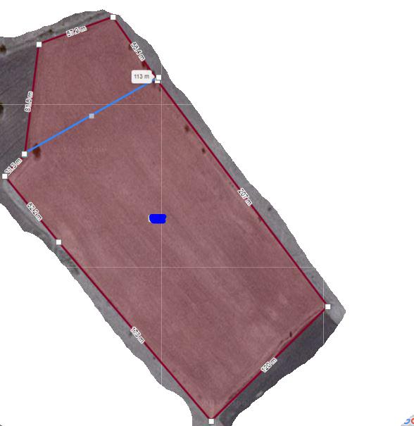 DDZY0y.png (588×605)