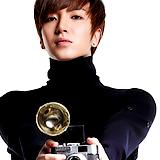 Super Junior Avatar ve İmzaları - Sayfa 3 DDj25v