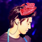 Super Junior Avatar ve İmzaları - Sayfa 3 DDjBzv