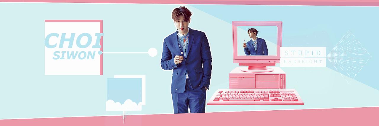 Sosyal Medya İçin Super Junior Kapak Fotoğrafları DDjOZ3