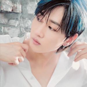Super Junior Avatar ve İmzaları - Sayfa 4 DDjP8m