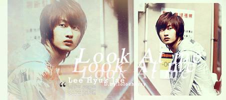 Super Junior Avatar ve İmzaları - Sayfa 9 DDnOgo