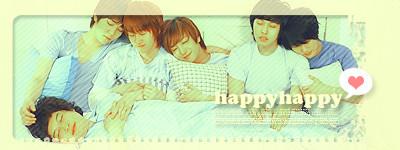 Super Junior Avatar ve İmzaları - Sayfa 8 DDnOrv