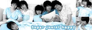 Super Junior Avatar ve İmzaları - Sayfa 9 DDnOv3