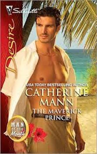 Asi Prens Catherine Mann Pdf