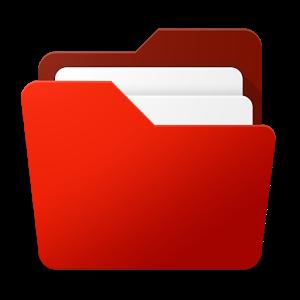 File Manager v1.7.6 apk Android - Dosya Yöneticisi