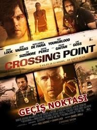 Geçiş Noktası – Crossing Point 2016 DVDRip XviD Türkçe Dublaj – Tek Link