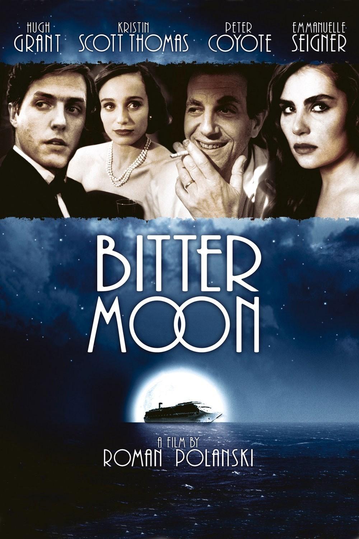bitter moon film indir