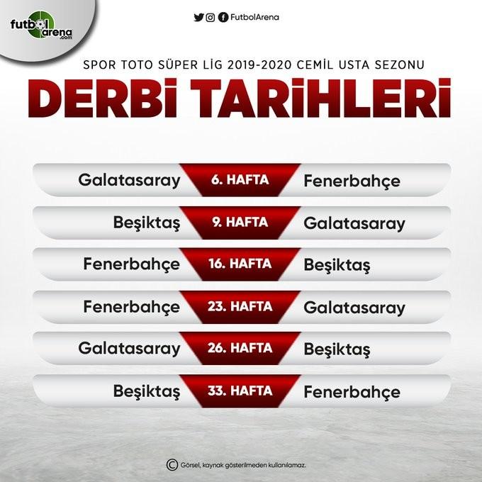 Bedava Online Maç İzle