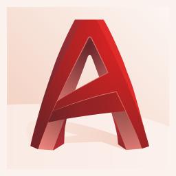 Autodesk AutoCAD 2021 (x64) | Katılımsız