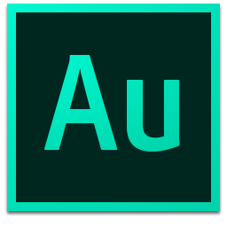 Adobe Audition CC 2020 13.0.3.60 (x64) | Katılımsız