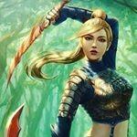 MT2Dosyalar Adresini Instagram da Takip Et !