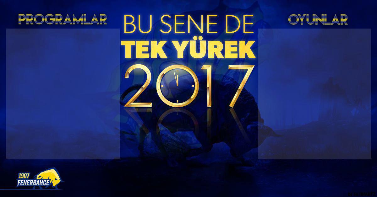 Fenerbahçe Arkaplan Hızlı Resim