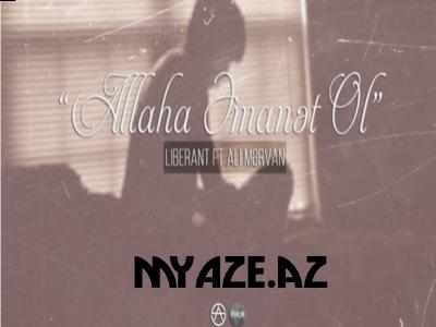 Myaze.aZ
