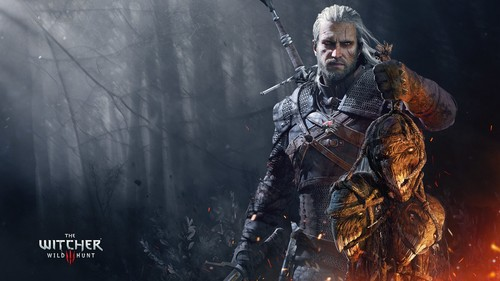 Witcher.3.wild .hunt .game4Pc.ir .pic .11