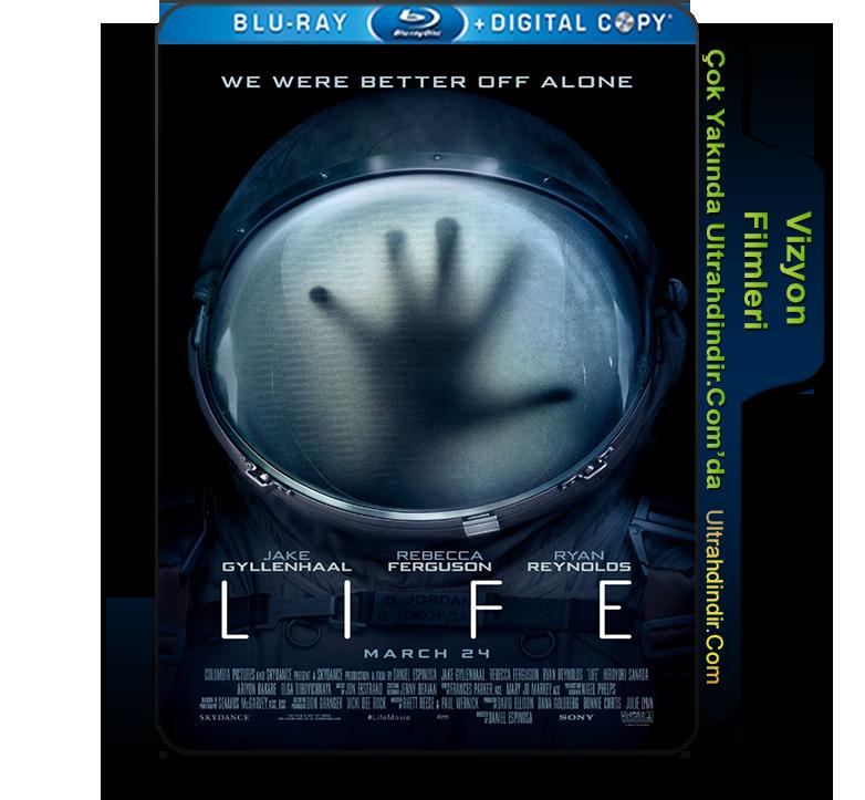 life 1080p mkv