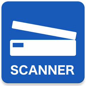 Doc Scanner: PDF Creator +OCR v1.5.5 b60