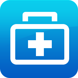 EaseUS Data Recovery Wizard Professional 9.8.0 | Katılımsız