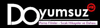Doyumsuz Forum - Adult Forum - Adult Filmler - Porno Filmler
