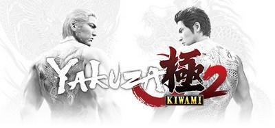 Yakuza Kiwami 2-CODEX Oyun İndir|PC FULL|Hızlı Tek Link İndir|