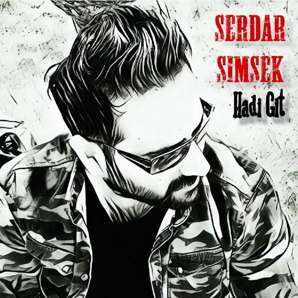 Serdar Şimşek Hadi Git 2019 Single Flac full albüm indir