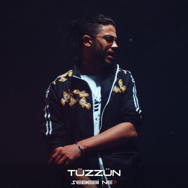 Tüzzün Sebebi Ne (Instrumental) 2019 Single Flac full albüm indir