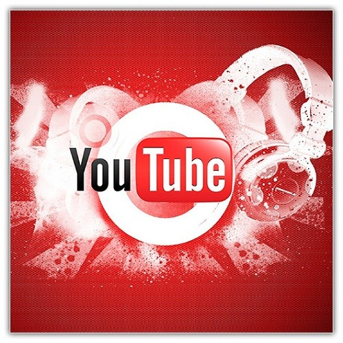 Youtube Top 100 - Türkiye Çok Dinlenen Şarkılar Nisan 2019 İndir
