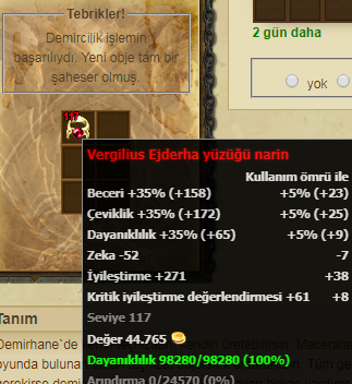 DYqRAv.png