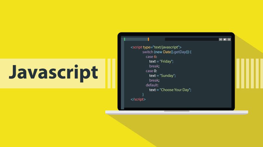 JavaScript Nedir ? Kısa Bir Bakış