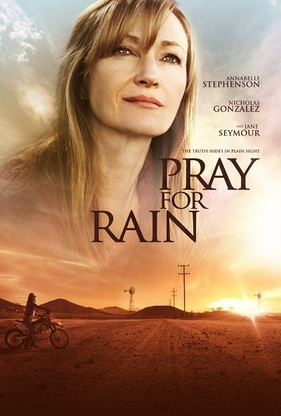 Yağmur Duası – Pray for Rain 2017 WEB-DL x264 Türkçe Dublaj – indir
