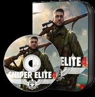 Sniper Elite 4 REPACK TORRENT