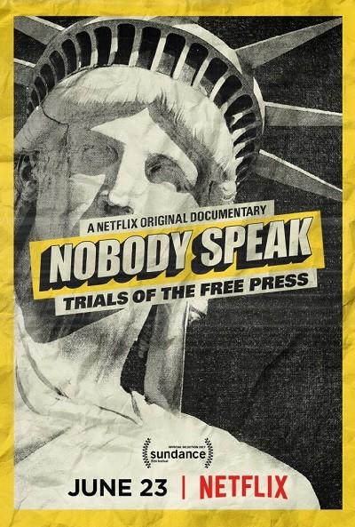 Kimse Konuşmasın Özgür Basın Yargılanıyor (2017) m1080p WEB-DL Türkçe Dublaj - Tek Link