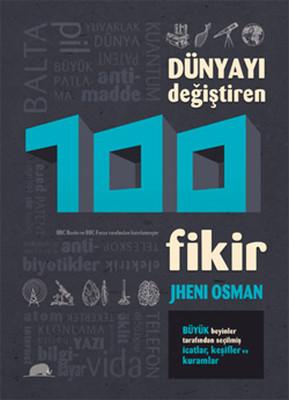 Jheni Osman Dünyayı Değiştiren 100 Fikir Pdf